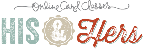 His and Hers Class Giveaway! - Jennifer McGuire Ink